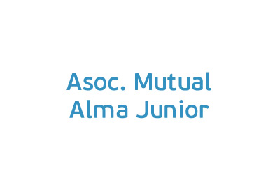 Asociación Mutual Alma Junior