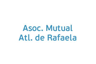 Asociación Mutual Atl Rafaela